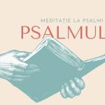 psalmul 2